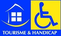 Label Tourisme & Handicap : Handicap moteur