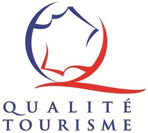 Classement national : Qualité Tourisme